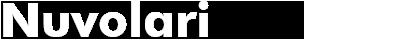 Nuvolari.net, news e informazioni dal mondo dello sport motoristico